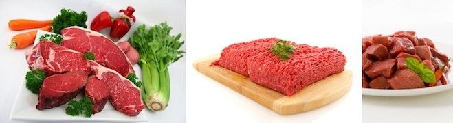 www.milawaorganicbeef.com.au organic certified angus beef